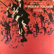 John Addison, A Bridge Too Far [Score] (LP)