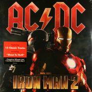 AC/DC, Iron Man 2 [OST] (LP)