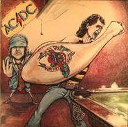 AC/DC, Dirty Deeds Done Dirt Cheap [Import] (LP)