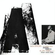 Jimmy Smith, A New Sound... A New Star: Jimmy Smith at the Organ Vols. 1-3 (CD)