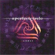 A Perfect Circle, Libras [CD Single] (CD)