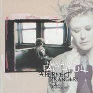 Marianne Faithfull, Perfect Stranger (CD)
