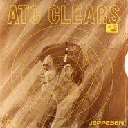 NOVELTY, ATC Clears (LP)