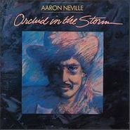 Aaron Neville, Orchid in the Storm (CD)