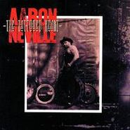 Aaron Neville, The Tattooed Heart (CD)