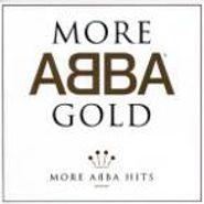 ABBA, More ABBA Gold: More ABBA Hits (CD)