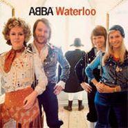ABBA, Waterloo (CD)