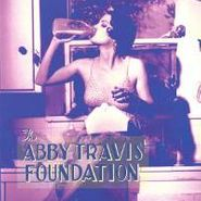 Abby Travis, Abby Travis Foundation (CD)