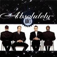 ABC, Absolutely (CD)