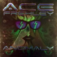 Ace Frehley, Anomaly (LP)