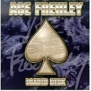 Ace Frehley, Loaded Deck (CD)