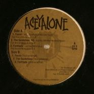 """Aceyalone, Faces (12"""")"""