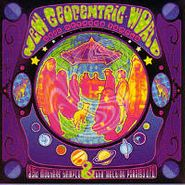 Acid Mothers Temple, New Geocentric World Of... (CD)