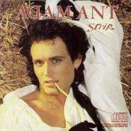 Adam Ant, Strip (CD)