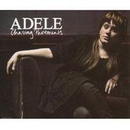 Adele, Chasing Pavements [CD Single] [Import] (CD)