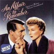 Lionel Newman, An Affair To Remember [OST] (CD)