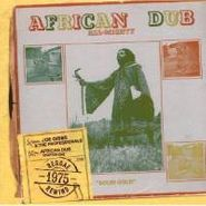 Joe Gibbs, African Dub All Mighty, Chapter 1