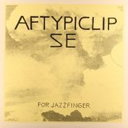 No Neck Blues Band, Aftypiclipse (For Jazzfinger) (LP)