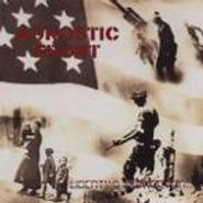 Agnostic Front, Liberty & Justice For...(CD)