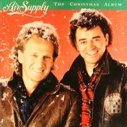 Air Supply, The Christmas Album (LP)