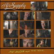 Air Supply, The Singer And The Song (CD)
