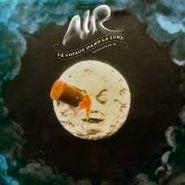 Air, Le Voyage Dans La Lune (CD)