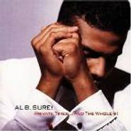 Al B. Sure!, Private Times...And The Whole 9! (CD)