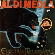 Al Di Meola, Electric Rendezvous (LP)