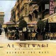 Al Stewart, Between The Wars (CD)