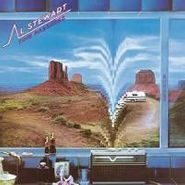Al Stewart, Time Passages (CD)