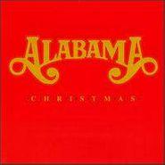 Alabama, Christmas (CD)