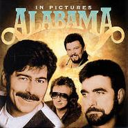 Alabama, In Pictures (CD)