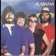 Alabama, The Closer You Get (CD)