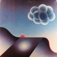 The Alan Parsons Project, The Best Of The Alan Parsons Project (LP)