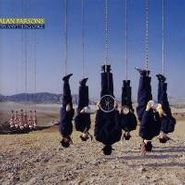 Alan Parsons, Try Anything Once [Gold Disc] (CD)