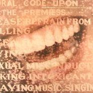 Alanis Morissette, Supposed Former Infatuation Junkie (LP)