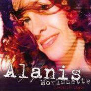 Alanis Morissette, So-Called Chaos (CD)