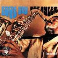 Albert Ayler, Love Cry (CD)