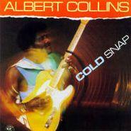 Albert Collins, Cold Snap (CD)