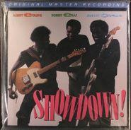 Albert Collins, Showdown! [MFSL, Limited Edition] (LP)