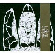 Alexander Tucker, Furrowed Brow (CD)