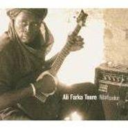 Ali Farka Touré, Niafunke (CD)