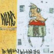 Alias, The Other Side Of The Looking Glass (CD)