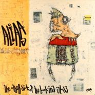 Alias, The Other Side Of The Looking Glass (LP)