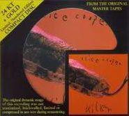 Norah Jones, The Fall (CD)