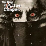 Alice Cooper, The Eyes Of Alice Cooper (CD)