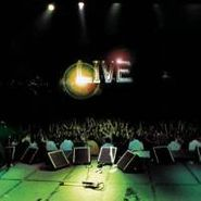 Alice In Chains, Live (CD)