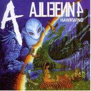 Hawkwind, Alien 4 (CD)
