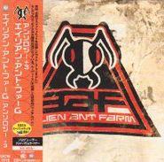 Alien Ant Farm, Anthology [Import] (CD)