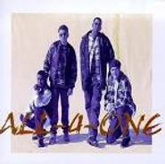 All-4-One, All-4-One (CD)